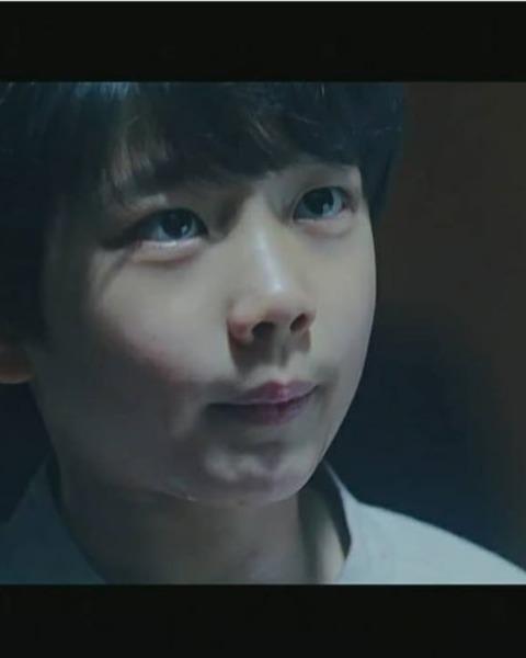 hyeonjun_mama_20200425_25