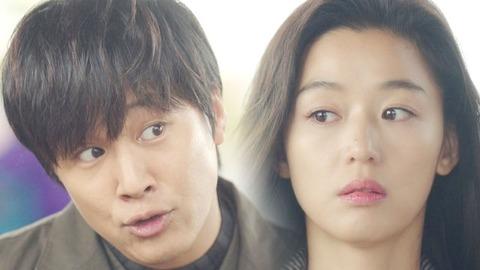 drama13-h4-4