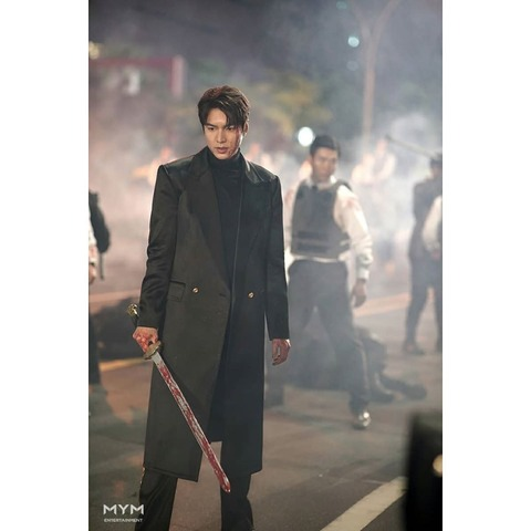 myment_official_20200528_9