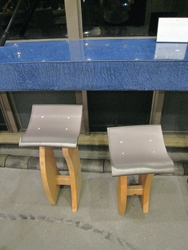ま 椅子s