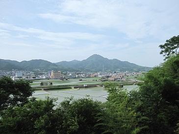 ぱ 先山s