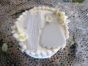 グ シュガーケーキs