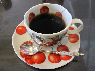 あ コーヒーs
