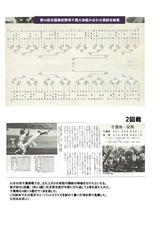 安房高野球部1976の激闘02-02