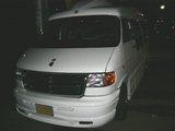 009d4162.JPG