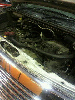 P1000965
