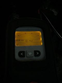 P1001286