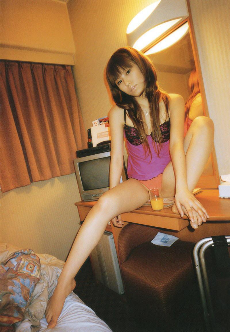 若槻千夏の画像 p1_32