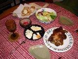 20050115カルフールの宴