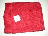 20050108バスタオル