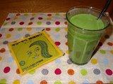 20050207青汁