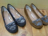 20110823靴1