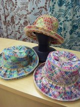20100525帽子