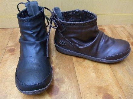 20121023靴2