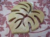 20080625モン鍋敷き