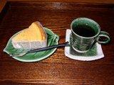 2005021169チーズケーキ