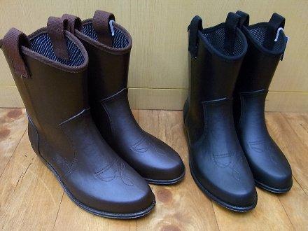 20120328靴3