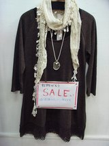 20091002秋物セール品