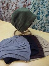 20100923ニット帽
