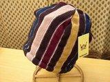 20061228ニット帽a