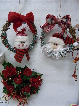 20111111クリスマス1