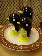 20060214ペンギン