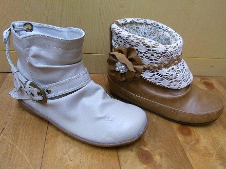 20120127靴4