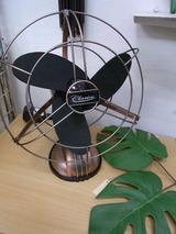 20110527扇風機2