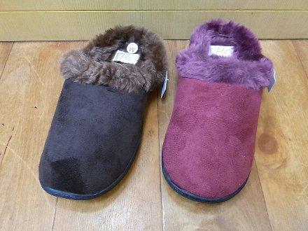 20121016靴1