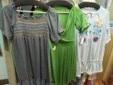 20080424衣類2