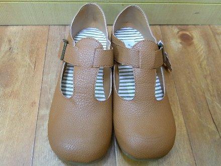 20120127靴5