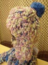 20060919帽子マフラー2