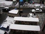 20050225雪景色