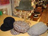 20050922帽子1