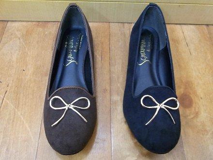20121023靴1