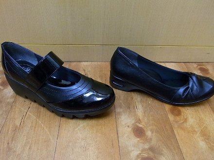 20120911靴2