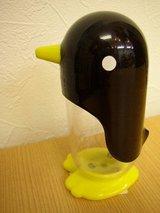 20050805ペンギン横
