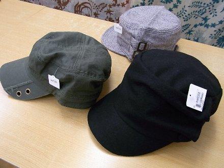 20110906帽子2