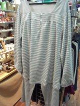 20080922パジャマ