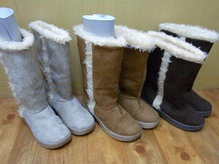 20110927靴1