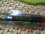 20080415モンス箸
