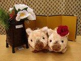 20061223うりカップル