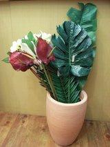 20100402造花