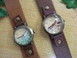 20100424森時計2