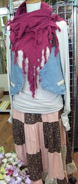 20090214パッチスカート