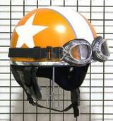 20050401ヘルメット