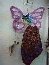 20081102蝶パープル