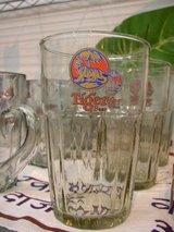 20050819タイガーグラス