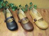20100117ペタンコ靴