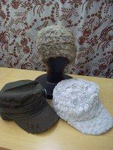 20090831帽子3種